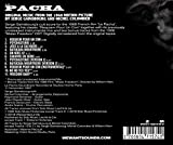 Zoom IMG-1 le pacha ost