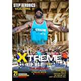 Xtreme Hip Hop with Phil The Sequel, By the creator Phillip Weeden