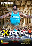 Xtreme Hip Hop with Phil The Sequel