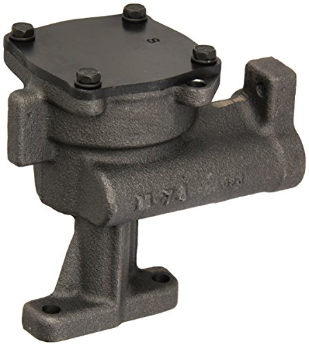 Price comparison product image Sealed Power 224-41124 Oil Pump