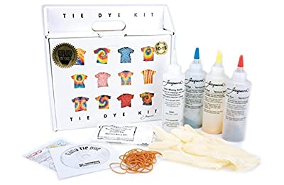 Best Rated in Fabric Decorating Kits
