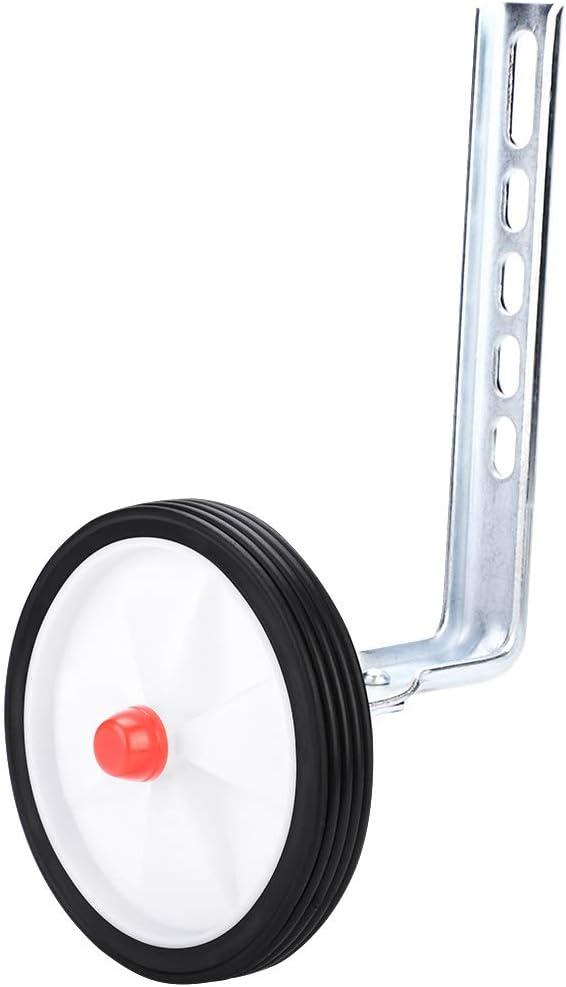 Yudanny 2021new shipping free Bike Training Superior Wheels Adjustable Children Accessor