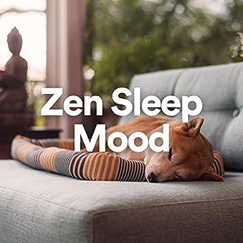 Zen Sleep Mood
