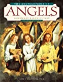 The Encyclopedia of Angels, Second Edition