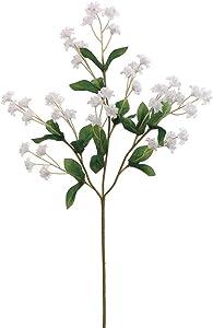 Descubre tu estilo - Flores Artificiales   Amazon.com