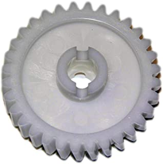 ANG 20242WGREASE Drive Gear with Grease for Sears Crafsman Liftmaster Chamberlain Garage Door Openers 1984-Current