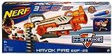 NERF N-Strike Elite Vulcan/Havok Fire EBF25...