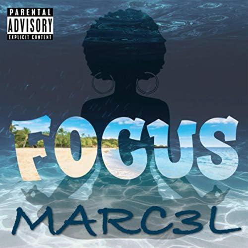 Marc3L