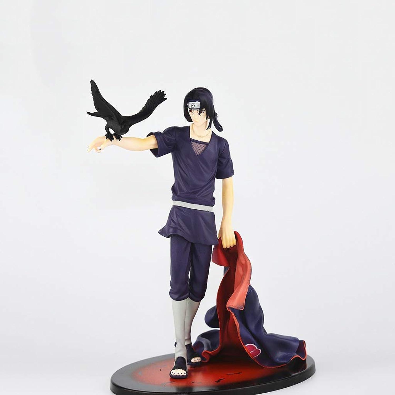 SYLOZ Anime Skulptur Modell 23cm Geschenk Serie Kreative Souvenir Skulptur Anime Modell Freund Geschenk Senden Spielzeug