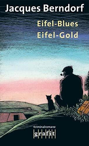 Eifel-Blues/Eifel-Gold: Doppelband