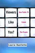 Best viewers like you Reviews