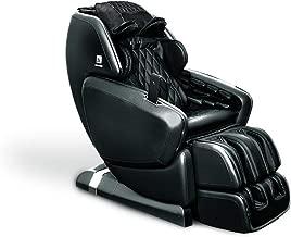 DreamWave M.8 Massage Chair - Midnight