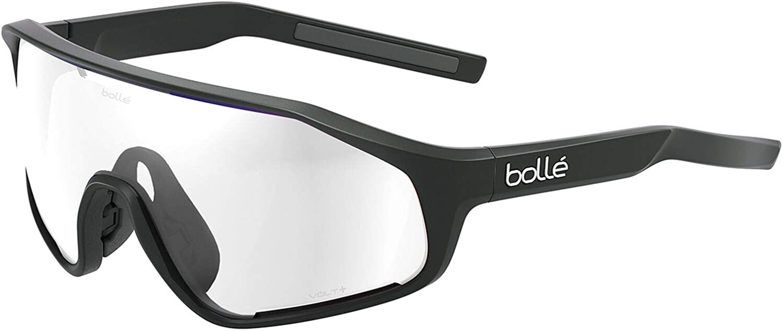 bollé Shifter Sunglasses