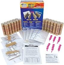 Estes B6-0/B6-6 Model Rocket Motors Bulk Pack (24 ea) by Estes