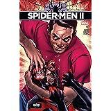Spider-Men II (2017) #3 (of 5) (English Edition)