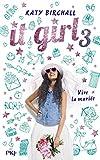 It Girl - Vive la mariée ! (3)