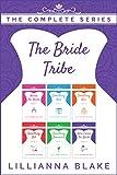 The Bride Tribe Bundle: Books 1-6 (English Edition)