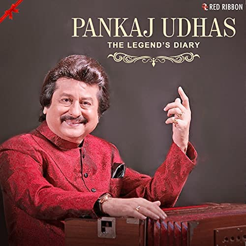 Pankaj Udhas & Anup Jalota