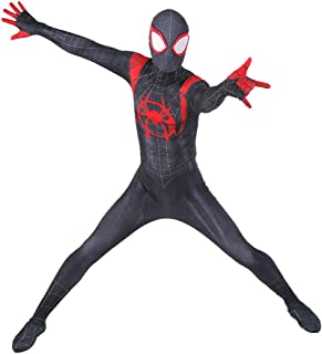 Best spider man final costume Reviews