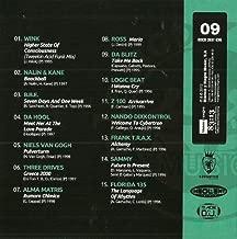 Best 1996 techno music Reviews