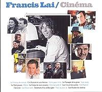 Ost: Le Cinema De Francis Lai