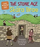 Time Travel Guide:Stone Age & Skara Brae