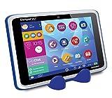 Clempad Clementoni 13337 - Tablet Educativo, XL 5.0 8', Doppia Fotocamera, HD, [Versione 2015]