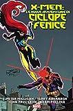 X-Men: Le nuove avventure di Ciclope e Fenice (Marvel)