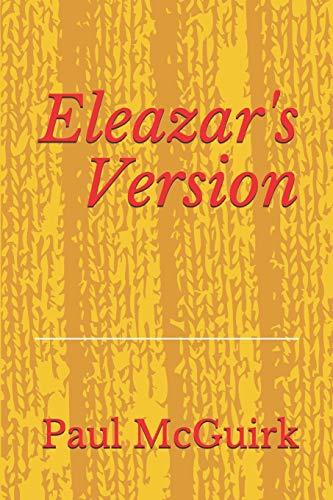 Eleazar's Version