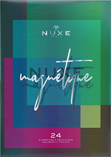 NUXE Adventskalender 2019 1 Stück