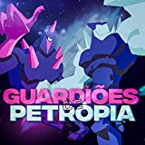 Rap do Diamante e Cromático (Ben 10) - Por Petrópia