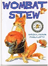 Wombat Stew. Special 21st anniversary Limited Australian edition