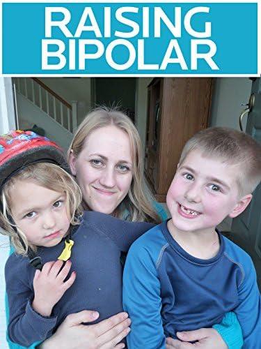 Raising Bipolar product image