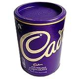 Cadbury Drinking Chocolate - 17oz. 500g