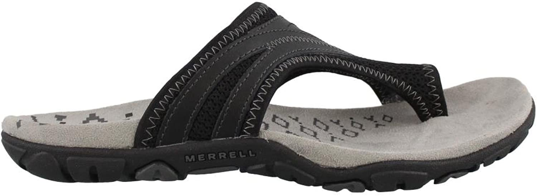 Women's Merrell, Sandspur Delta Flip Thong Sandals
