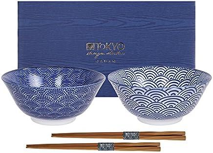 Amazonfr Tokyo Vaisselle Et Arts De La Table Cuisine Maison