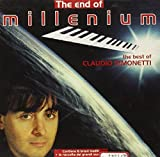 End of Millenium,the