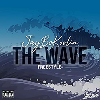 The Wave Freestyle