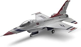 thunderbird airplane