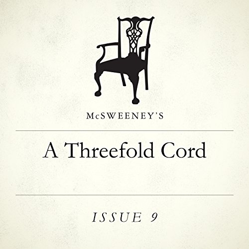 A Threefold Cord                   By:                                                                                                                                 Nathaniel Minton                               Narrated by:                                                                                                                                 Matthew Josdal                      Length: 29 mins     Not rated yet     Overall 0.0