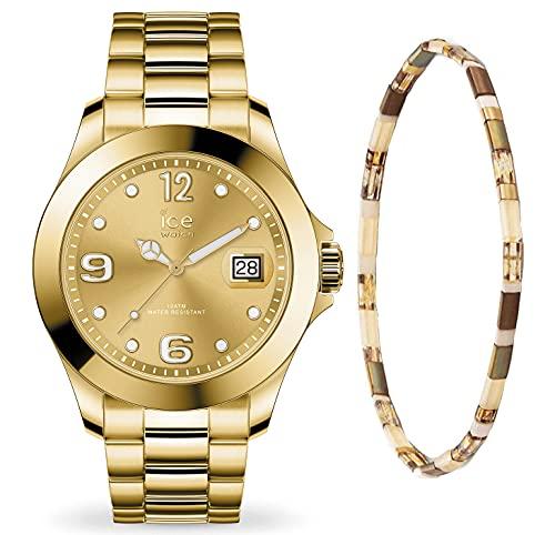 ICE-WATCH Reloj. 018925