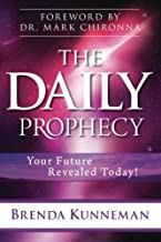 [Paperback] [Brenda Kunneman] The Daily Prophecy: Your Future Revealed Today!