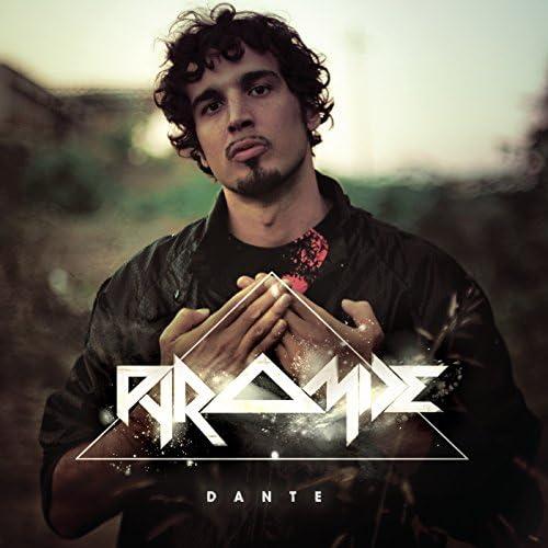 Dante Spinetta