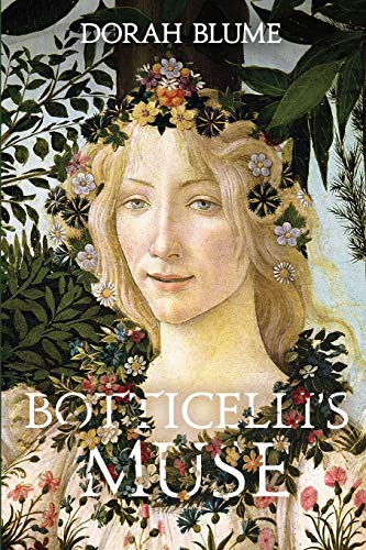 Botticelli's Muse (Arno/ A Trilogy)