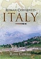 Roman Conquest in Italy (Roman Conquests)