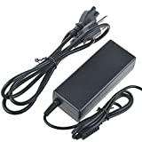 Digipartspower 56V AC DC Adapter for Cisco P/N AIR-PWR-SPLY1 PN AIR-PWRSPLY1 AIRPWR-SPLY1 AIRPWRSPLY1 Delta 56VDC Power Supply Cord Cable PS Charger
