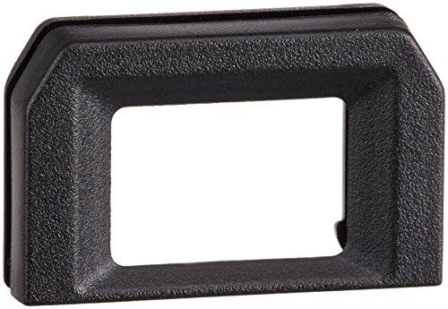 Canon - 3 Dioptrien Augenkorrekturlinsen (für alle EOS-Modelle, außer EOS-3/5/50/30/33/30V)