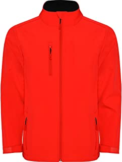 Amazon.es: chaqueta roly