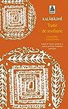 Traité de soufisme : Les maîtres et...