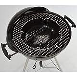 Zoom IMG-2 grill chef a sfera con